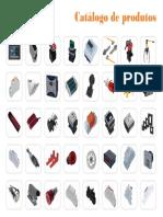 catalogo BRASILTEC.pdf