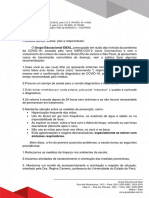 42637_abda292e-206e-4452-8662-b26d9f91e29b.pdf