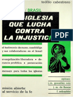 CASALDALIGA_Pedro_-_CABESTRERO_Teofilo_U.pdf