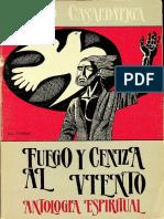 CASALDALIGA_Pedro_Fuego_y_ceniza_al_Vien.pdf
