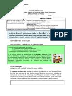 4_LITERATURAEIDENTIDAD(FD)_GUÍADEAPRENDIZAJE3_CAMILAGONZÁLEZ