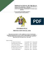 Informe Final Proy Social 2016 2