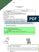 4BCD_LENGUAYLITERATURA(FG)_GUÍADEAPRENDIZAJE5__CAMILAGONZÁLEZ