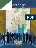 Módulo Digital de Gestión de logística integral CC