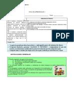 4_LENGUAYLITERATURA(FG)_GUÍADEAPRENDIZAJE4_PRISCILAROSENDE_CAMILAGONZÁLEZ