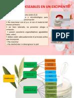 DIAPOSITIVAS EXCIPIENTES(1).pptx
