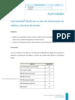3. Caso práctico - Diseño de un plan de intervención de hábitos y técnicas de estudio.docx