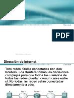 Tema7 RedesUSAC.ppt