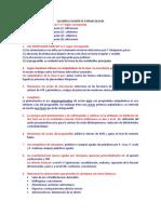 SEGUNDO-EXAMEN-DE-FARMACOLOGIA