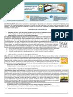 Guía 11 Sociales, cátedra, economía y política, ética, religión (3).pdf