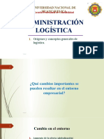 1.Introducc. Logistica..pptx