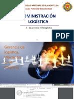 2.Gerencia logística.pptx