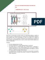 CONEXIONES EN LOS TRANSFORMADORES TRIFASICOS.pdf