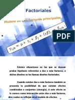 Diseño de Esxperimentos DiseñosF.1