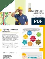 EXPOSICION SST ISO 45001.pptx
