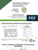 Edificios&Introducción_a_la_ingeniería_Sísmica