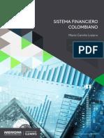 conglomerados financieros evaluacion 3