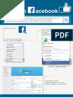 facebook-Imprimir
