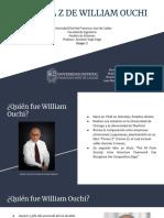 Teoría Z.pdf