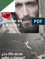 Quienes Jesus-unapresentacionclasica. Mtro. Carlos Jardón.pdf