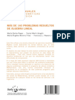 MAS-DE-160-PROBLEMAS_resumen.pdf