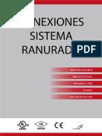 CATALOGO-RANURADO-R1