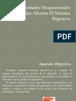 145304395-Enfermedades-Ocupacionales-Sistema-Digestivo.pptx
