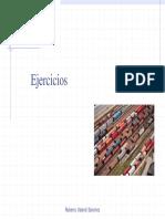 279252886-Ejercicios-de-Transporte-Relacion-Peso-Volumen.pdf