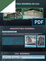ARQ. MODERNA - CALI.pdf