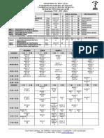 4-PER-2019.2.docx_.pdf