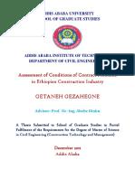 Getaneh Gezahegne.pdf