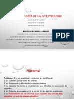 CLASE 3 -problema3.pdf