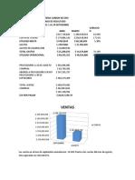 FERRETERIA CARBON DE ORO 1.docx