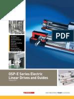 lineal_electrico.pdf