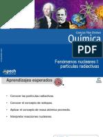 Fenómenos-nucleares-I-partículas-radiactivas