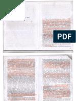 Teran, Oscar-Postivismo-y-Nacion-pdf.pdf