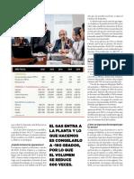 ENTREVISTA 2-4.pdf