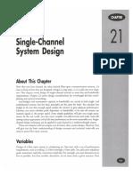 Understanding Fiber Optics SINGLE SYSTEM DESIGN.pdf