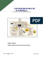 VIMSpc_MANUAL.pdf