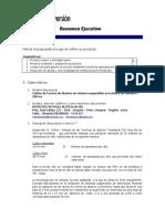conchas de abanico.pdf