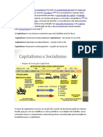 fases do capitalismo.docx