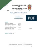EV. 1 ETICA.docx