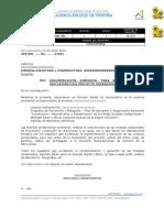 ANEXO 2  Modelo Nota Externa entrega DOC Ambientales.docx