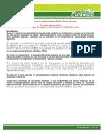29. SISTEMASAGROFORESTALES, con caña en Colombia