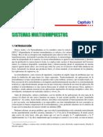 1-Sistemas Multicompuestos.pdf