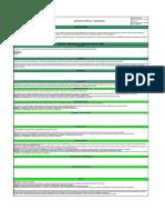 I-AR-RH-01 Definicion de Perfiles y Competencias (1)