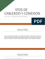 ELEMENTOS DE CABLEADO Y CONEXION.pdf