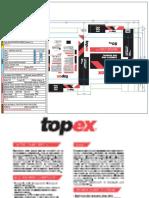 TOPEX 50 3718212