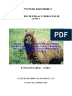 industria alpacas