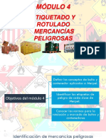 MERPEL MÓDULO 4.pdf